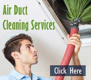 Commercial and Residential Air Duct Cleaning | 805-200-5642 | Air Duct Cleaning Moorpark, CA