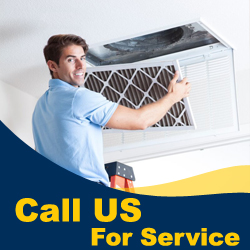 Contact Air Duct Cleaning Moorpark