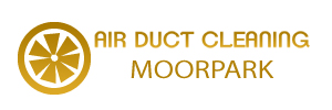 Air Duct Cleaning Moorpark